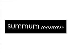 Summun Woman